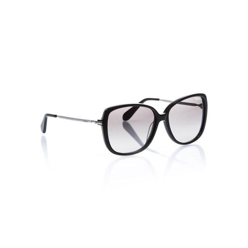 Max / Co. Mco 251/S 5Lr 57 Vk Kadın Güneş Gözlüğü