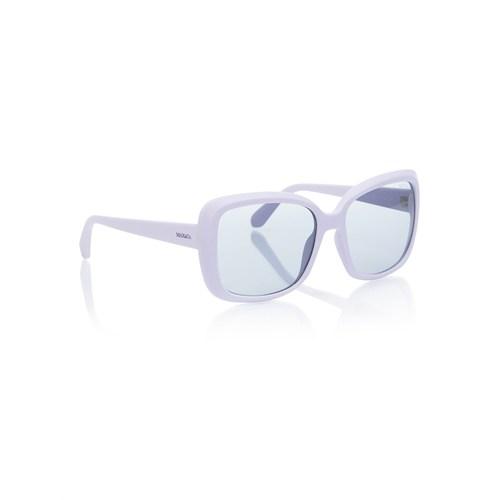 Max / Co. Mco 255/S 9Lx 57 P1 Kadın Güneş Gözlüğü