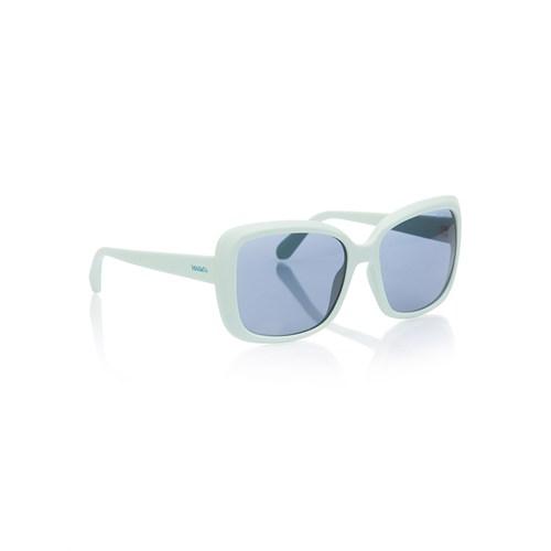 Max / Co. Mco 255/S 9Nb 57 8F Kadın Güneş Gözlüğü