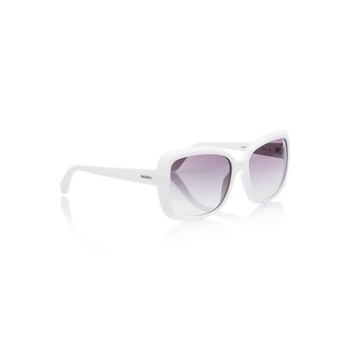 Max / Co. Mco 255/S V63 57 Eu Kadın Güneş Gözlüğü