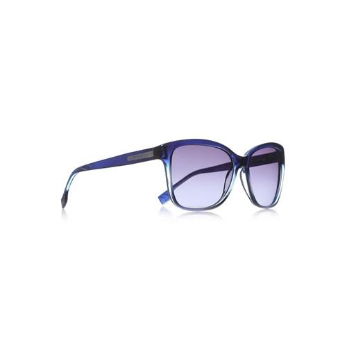 Hugo Boss Hb 0060/S Aid 56 Hd Kadın Güneş Gözlüğü