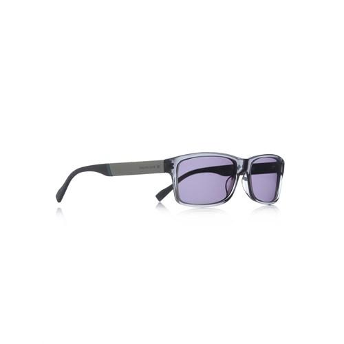 Hugo Boss Hb 0158/S 6Tr 58 R6 Unisex Güneş Gözlüğü