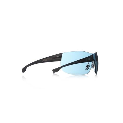 Hugo Boss Hb 0392/S Dl5 99 Tw Unisex Güneş Gözlüğü