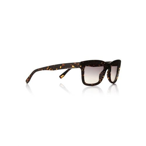 Hugo Boss Hb 0635/S Il5 52 Dx Unisex Güneş Gözlüğü