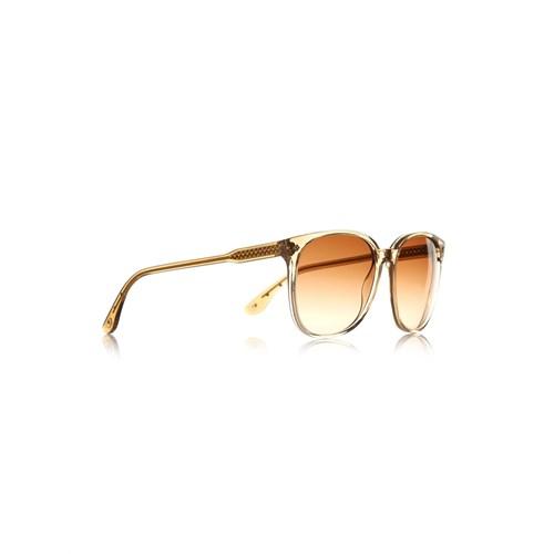 Bottega Veneta B.V 278/S Lrz 57 Ba Kadın Güneş Gözlüğü