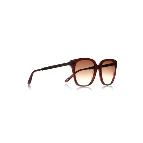 Bottega Veneta B.V 280/S Clm 56 Jd Kadın Güneş Gözlüğü