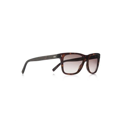 Christian Dior Cd Blacktie 154/S 086 54 Ha Unisex Güneş Gözlüğü