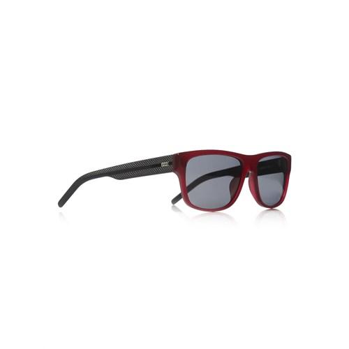 Christian Dior Cd Blacktie 175/S Riy 57 Ra Kadın Güneş Gözlüğü