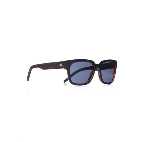 Christian Dior Cd Blacktie 187/S 98L 53 Ku Unisex Güneş Gözlüğü