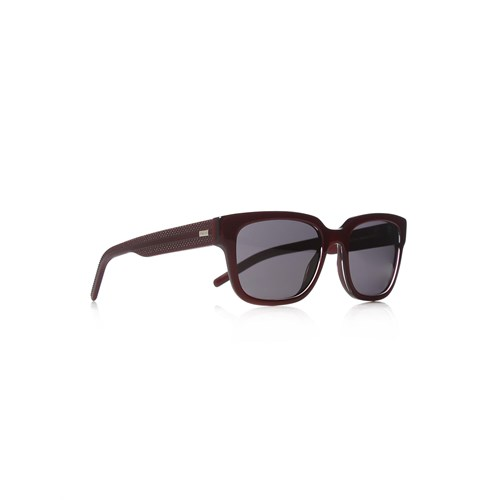 Christian Dior Cd Blacktie 187/S 98P 53 Y1 Unisex Güneş Gözlüğü