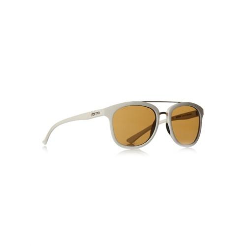 Smith Sm Clayton Stz 53 Ud Kadın Güneş Gözlüğü