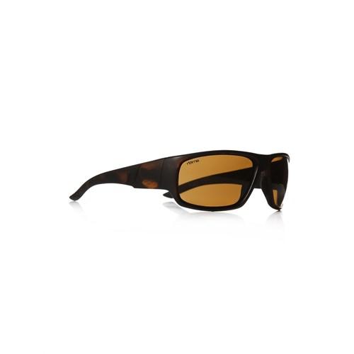Smith Sm Discord Sst 64 Hb Erkek Güneş Gözlüğü