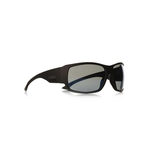 Smith Sm Dockside/N Dl5 63 W5 Erkek Güneş Gözlüğü