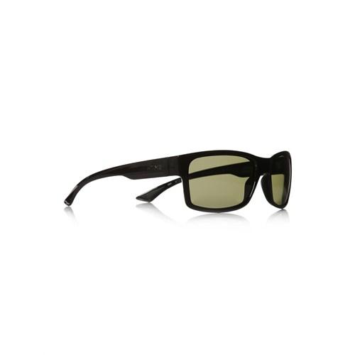 Smith Sm Dolen/N Gdo 58 Pz Erkek Güneş Gözlüğü
