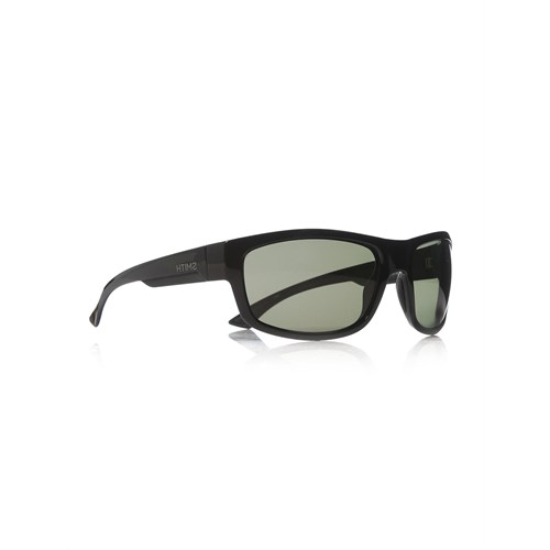 Smith Sm Dover/N Gdo 60 Pz Erkek Güneş Gözlüğü