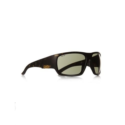 Smith Sm Dragstrip 4Yh 65 Px Erkek Güneş Gözlüğü