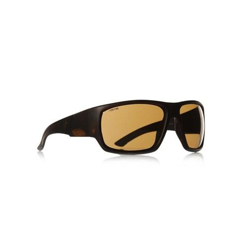 Smith Sm Dragstrip Sst 65 Ud Erkek Güneş Gözlüğü