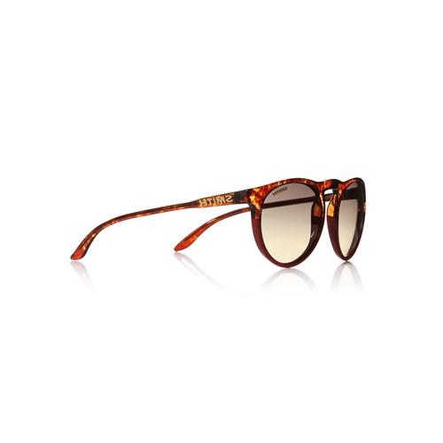 Smith Sm Marvine Pk Fwt 52 52 Kadın Güneş Gözlüğü