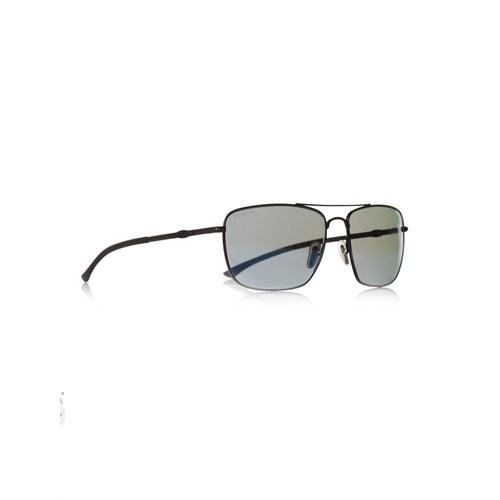 Smith Sm Nomad Gs1 59 W5 Erkek Güneş Gözlüğü