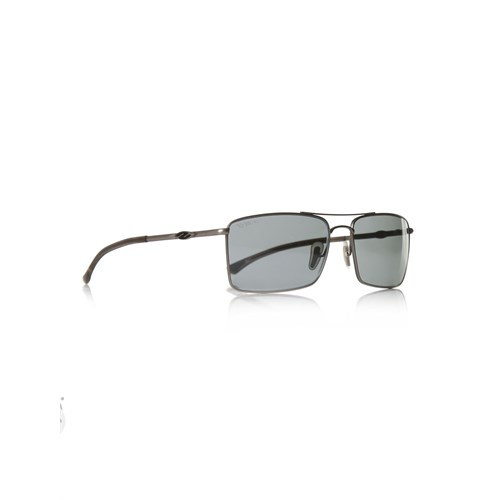 Smith Sm Outlier Ti 011 57 Rt Erkek Güneş Gözlüğü