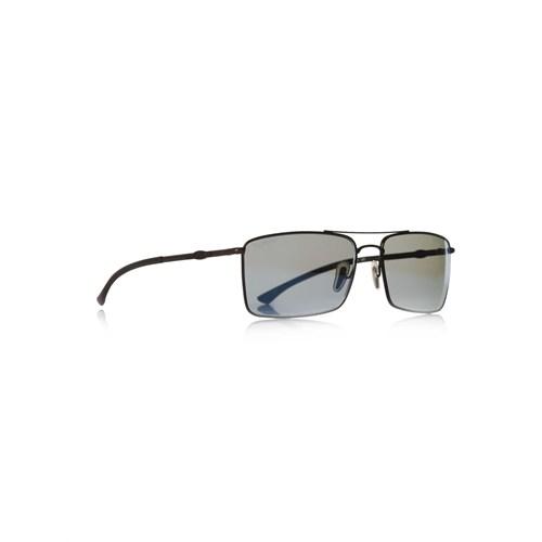 Smith Sm Outlier Ti Gs1 57 W5 Erkek Güneş Gözlüğü