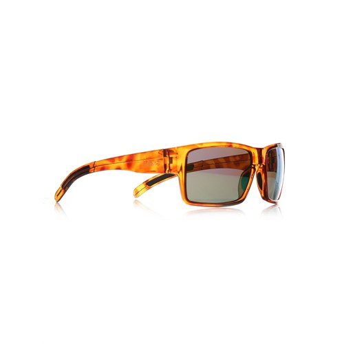 Smith Sm Outlier Xl Exa 56 4W Unisex Güneş Gözlüğü
