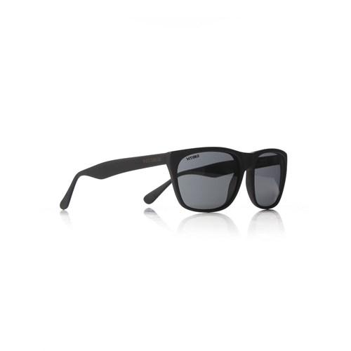 Smith Sm Tioga Dl5 58 3G Erkek Güneş Gözlüğü