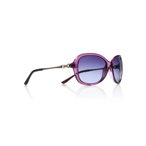 Osse Os 1553 03 Kadın Güneş Gözlüğü