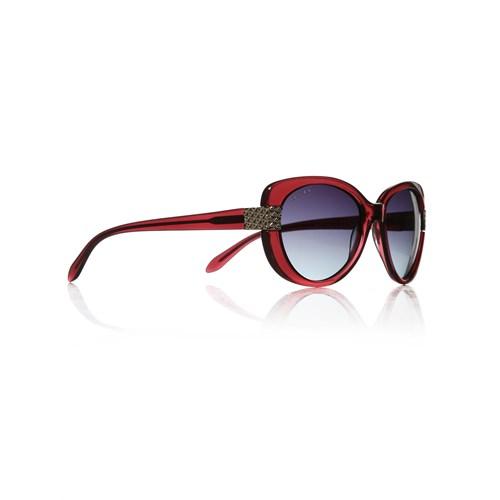 Osse Os 1658 04 Kadın Güneş Gözlüğü