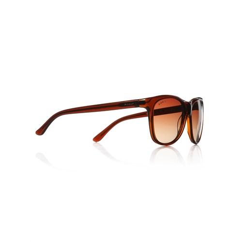 Osse Os 1660 03 Erkek Güneş Gözlüğü