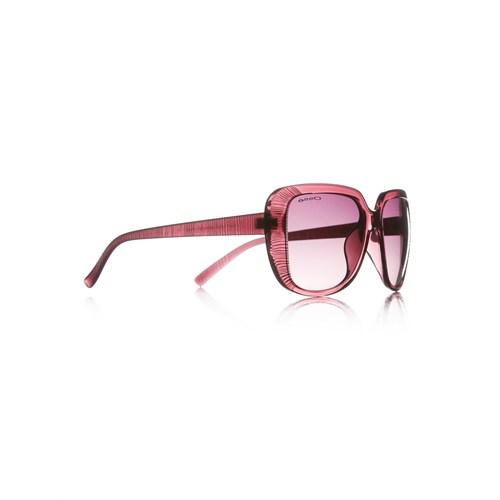 Osse Os 1727 02 Kadın Güneş Gözlüğü
