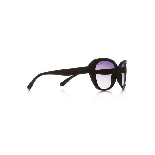 Osse Os 1753 01 Kadın Güneş Gözlüğü