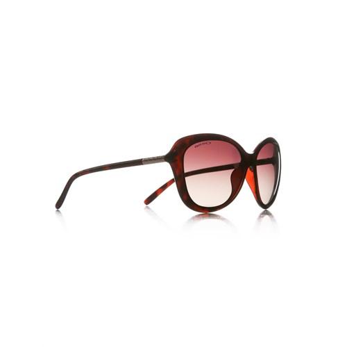 Osse Os 1756 03 Kadın Güneş Gözlüğü