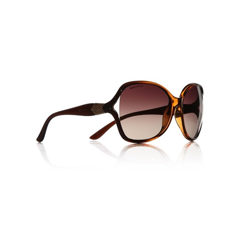 Osse Os 1757 03 Kadın Güneş Gözlüğü
