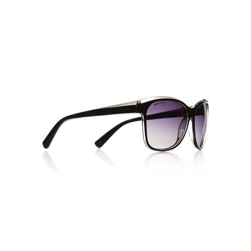 Osse Os 1758 01 Kadın Güneş Gözlüğü