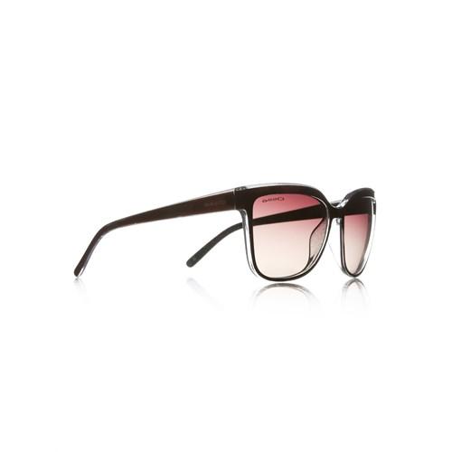 Osse Os 1760 02 Kadın Güneş Gözlüğü