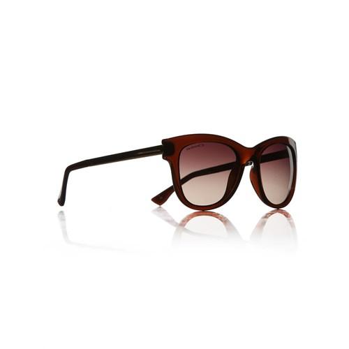 Osse Os 1761 03 Kadın Güneş Gözlüğü