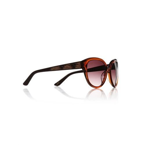 Osse Os 1781 02 Kadın Güneş Gözlüğü