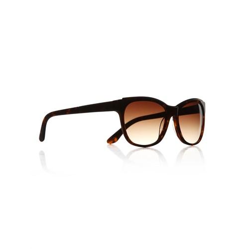 Osse Os 1783 02 Kadın Güneş Gözlüğü
