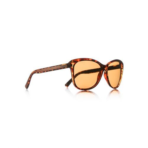 Osse Os 1788 05 Kadın Güneş Gözlüğü