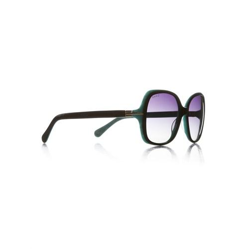 Osse Os 1793 03 Kadın Güneş Gözlüğü