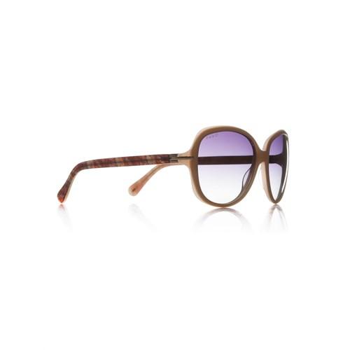 Osse Os 1794 01 Kadın Güneş Gözlüğü