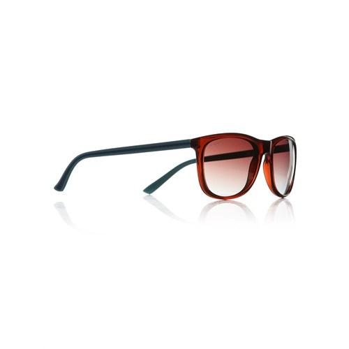Osse 1807 03 Unisex Güneş Gözlüğü