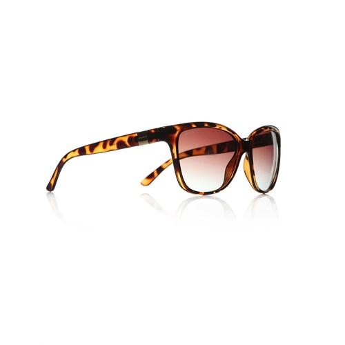 Osse Os 1808 02 Kadın Güneş Gözlüğü