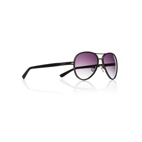 Osse Os 1810 03 Erkek Güneş Gözlüğü