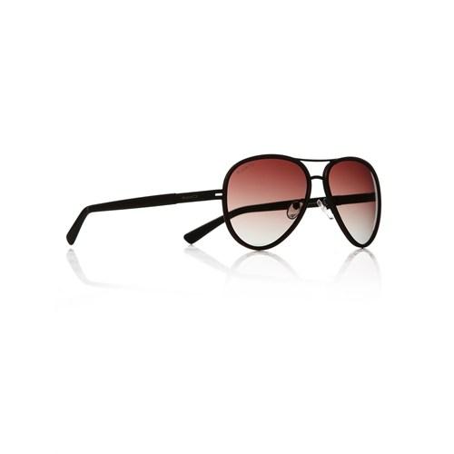 Osse Os 1810 05 Erkek Güneş Gözlüğü