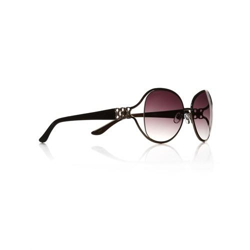 Osse Os 1817 01 Kadın Güneş Gözlüğü