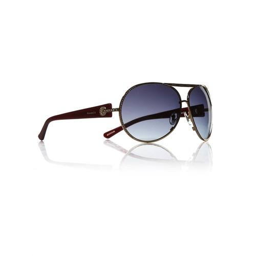 Osse Os 1844 03 Kadın Güneş Gözlüğü