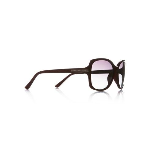 Osse Os 1864 02 Kadın Güneş Gözlüğü
