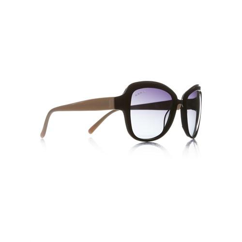 Osse Os 1870 03 Kadın Güneş Gözlüğü